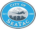 CITY OF SEATAC BLOG